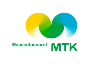 mtk-maaseutunuoret-nhk