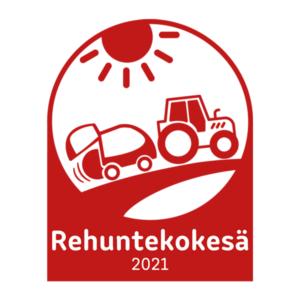 rehunteko-nhk-144px