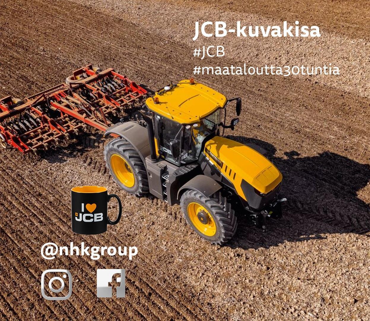 JCB-kuvakisa-30tunnissa-maataloutta