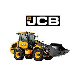 JCB-pyöräkuormaajat-maatilan-töihin
